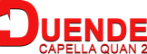 Duande Capella Quan 2